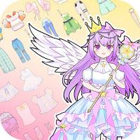 Vlinder Princess cho Android