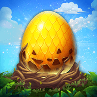 Dragon Home cho iOS