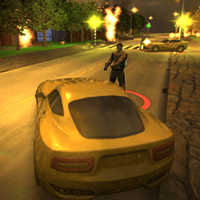 Payback 2 cho Android