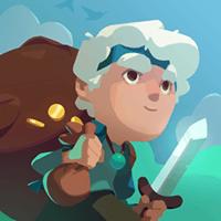 Moonlighter cho iOS