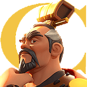 Rise of Kingdoms cho Android
