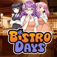 Bistro Days