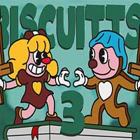 Biscuitts 3