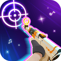 Beat Shooter cho Android