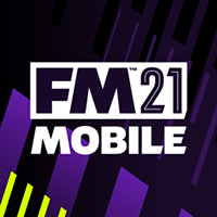 Football Manager 2021 Mobile cho Android