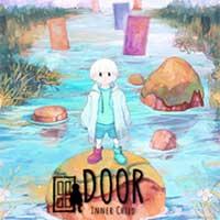 DOOR:Inner Child