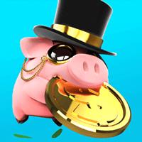 Millionaire Tycoon: World cho iOS