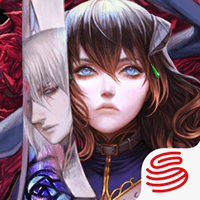 Bloodstained: Ritual of the Night cho iOS