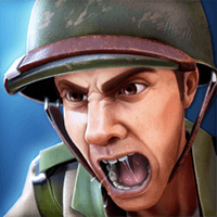 Battle Islands: Commanders cho Android