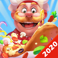 Crazy Diner cho Android