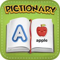 Pictionary cho iOS