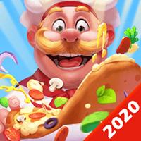 Crazy Diner cho iOS