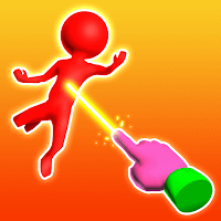 Magic Finger 3D cho Android