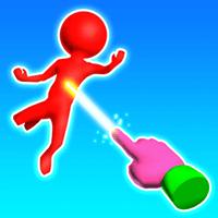 Magic Finger 3D cho iOS