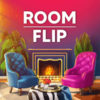 Room Flip cho Android