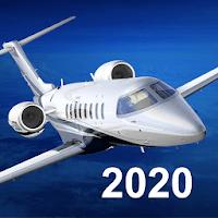 Aerofly FS 2020 cho Android