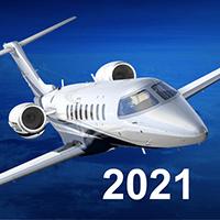 Aerofly FS 2021 cho iOS