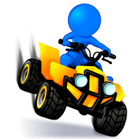 Buggy Rush cho Android