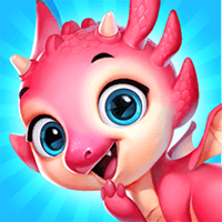 Dragonscapes Adventure cho Android
