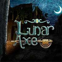 Lunar Axe