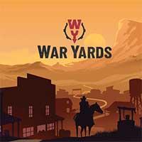 War Yards