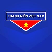 Thanh niên Việt Nam cho iOS