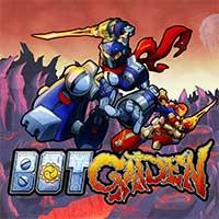 Bot Gaiden