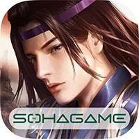 Ngạo Kiếm Thanh Vân cho Android