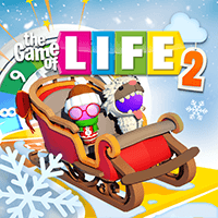 The Game of Life 2  cho iOS
