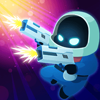 LabBuster cho Android