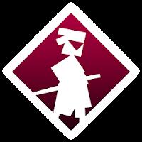 Ninja Tobu cho iOS