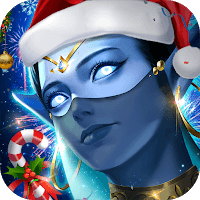 Puzzles & Conquest cho Android