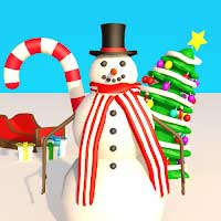 Holiday Home 3D cho Android