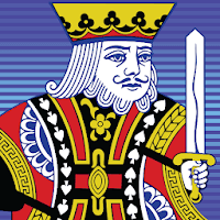 FreeCell Solitaire cho Android