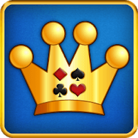 Freecell cho Android