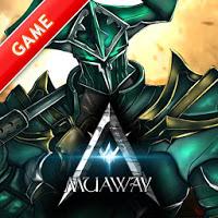 MuAwaY cho iOS