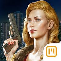 Mafia: Crime War cho Android