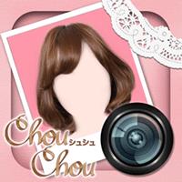 ChouChou cho iOS