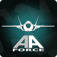 Armed Air Forces cho iOS