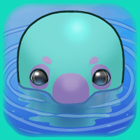Professor Lupo: Ocean cho Android