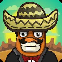 Amigo Pancho cho iOS