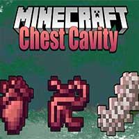 Chest Cavity Mod