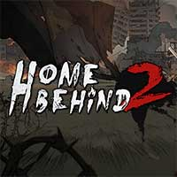 Home Behind 2