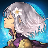 ANOTHER EDEN cho Android
