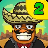Amigo Pancho 2 cho Android