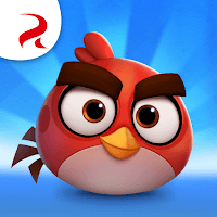 Angry Birds Journey  cho Android