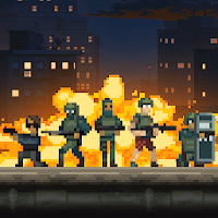 Door Kickers: Action Squad cho Android