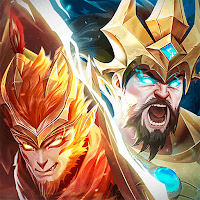 Clash of Deity cho Android