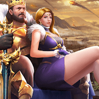 Road of Kings - Endless Glory cho Android