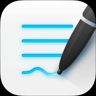 GoodNotes 5 cho iOS